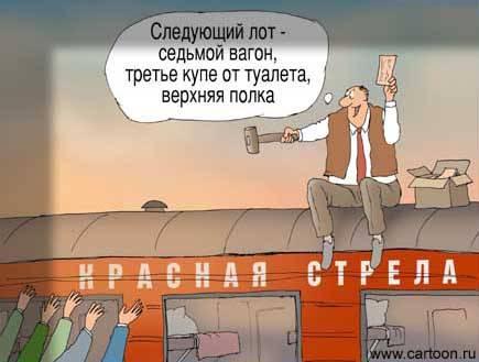 Анекдоты В Поезде