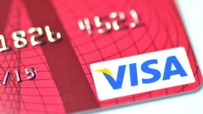 Новый пакет экономических санкций США не повлияет на операции Visa в России