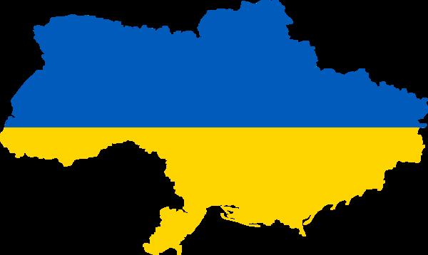 На Украине озвучили единственное решение, которое спасет страну
