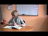 Видео-каталог продукции NSP. Часть 1.