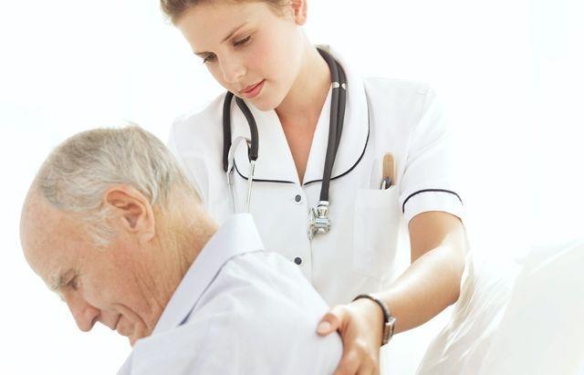 Болезнь Паркинсона. Лечение болезни Паркинсона народными средствами