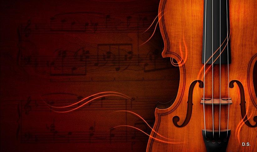Классическая музыка для тех, кто не любит классическую музыку