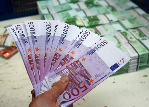 Российские банки ввезли в ст…