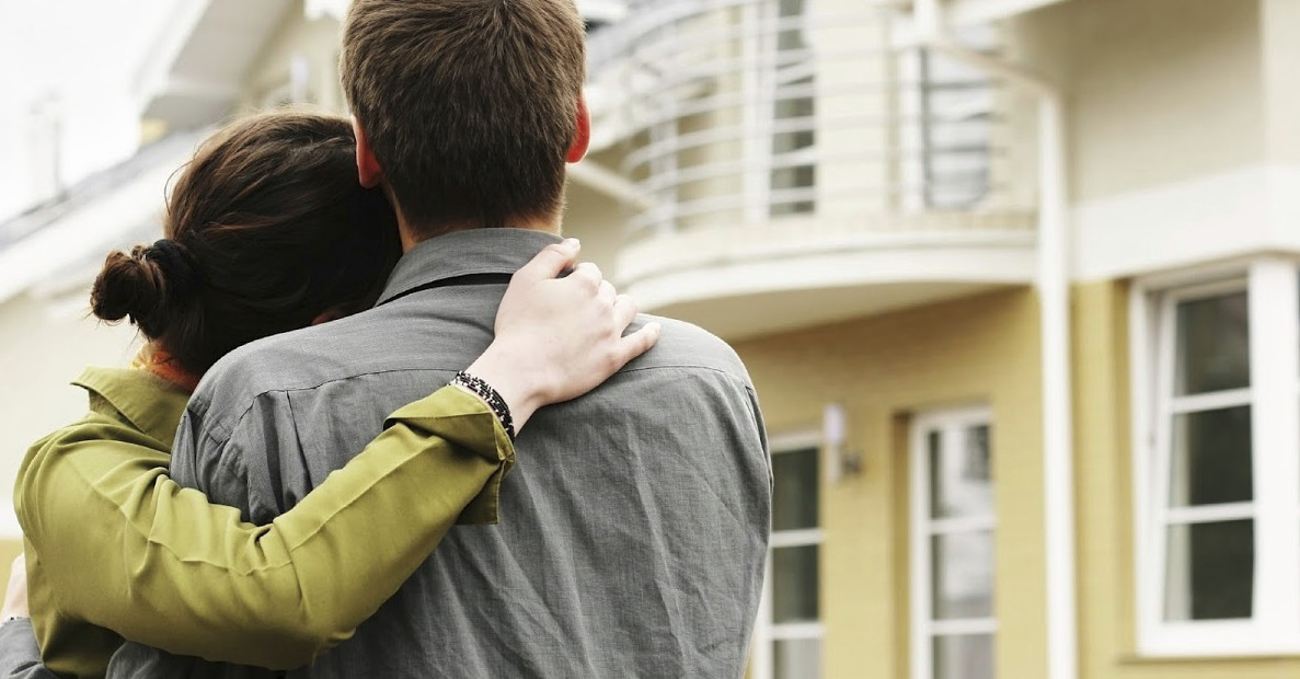 Возраст дожития или куда девать стариков, чтобы освободилась квартира?