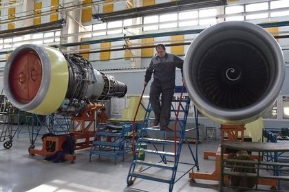 Российские пожарные гидросамолеты Бе-200 остались без двигателей из-за Украины