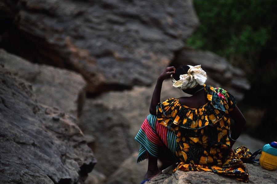 Удивительные кадры со всего света, собранные фотографом Эдуардо Рубио