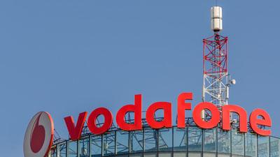 Шесть государств прослушивали клиентов оператора Vodafone