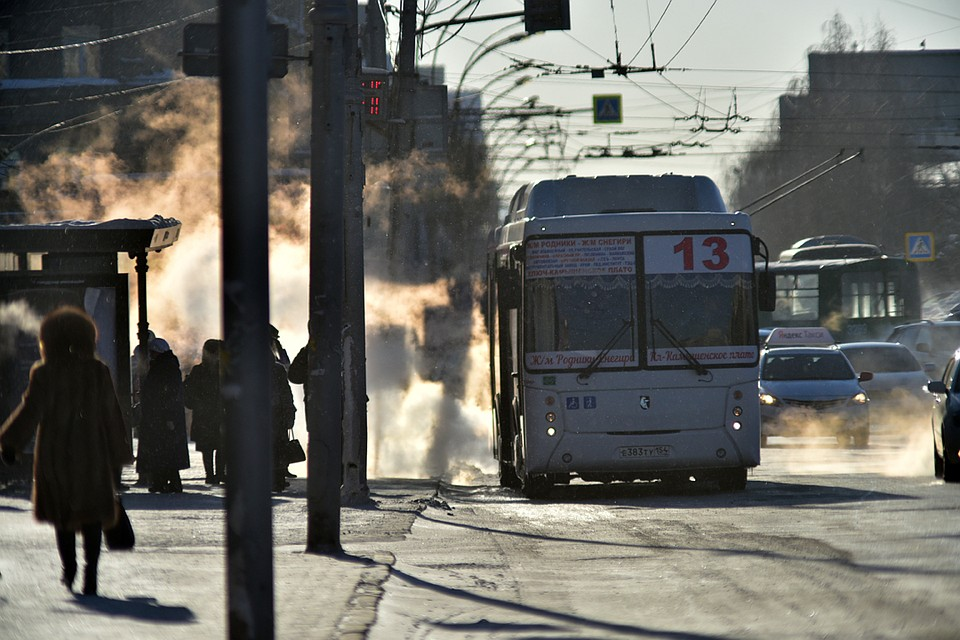 Киев и Вашингтон дружно сходят с ума