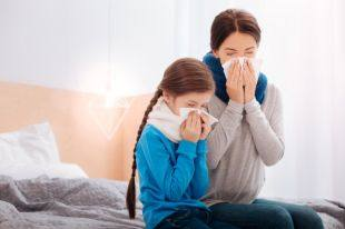 Педиатр Алексей Бессмертный: «Обычный насморк лечить необязательно»