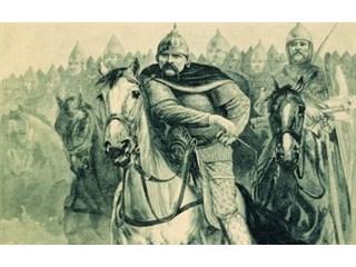 «Монгольское» нашествие на Русь, правда и вымысел. Эти версии ходят где-то рядом