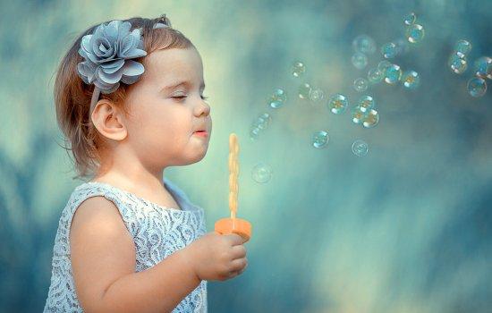 Как в домашних условиях сделать мыльные пузыри: лучшие рецепты. Домашние смеси для мыльных пузырей лучше покупных!