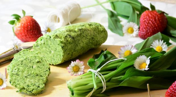 Пять овощей которые можно выращивать дома независимо от погоды