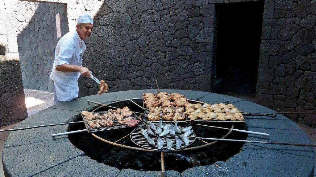 Картинки по запросу el diablo ресторан