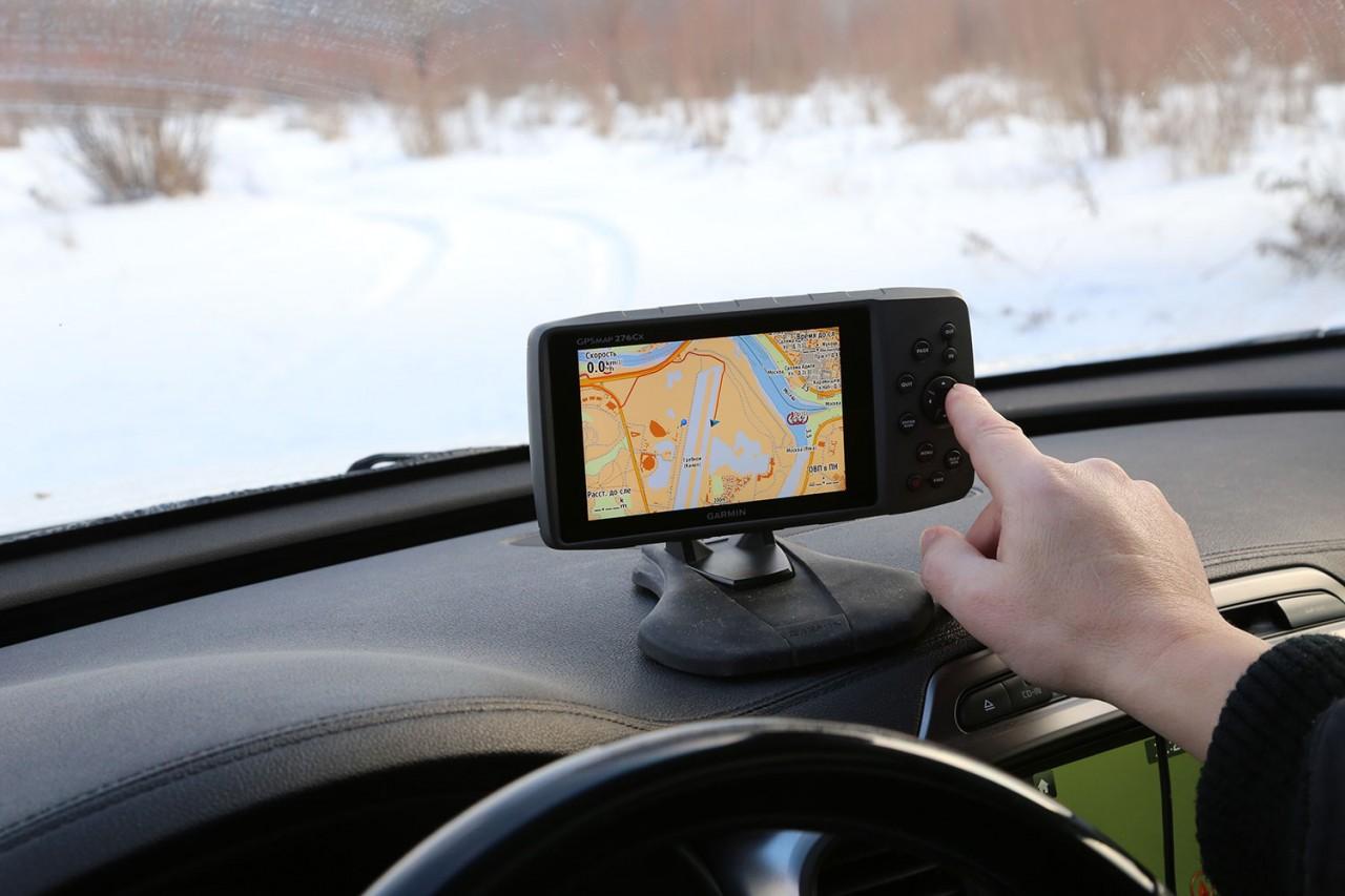10 случаев, когда использование GPS-навигатора привело к трагическим последствиям