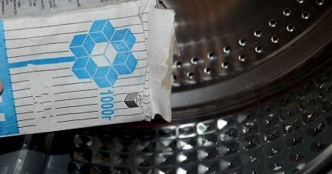 Как стирать в машинке махровые полотенца, чтобы они не были жесткими, как наждачка