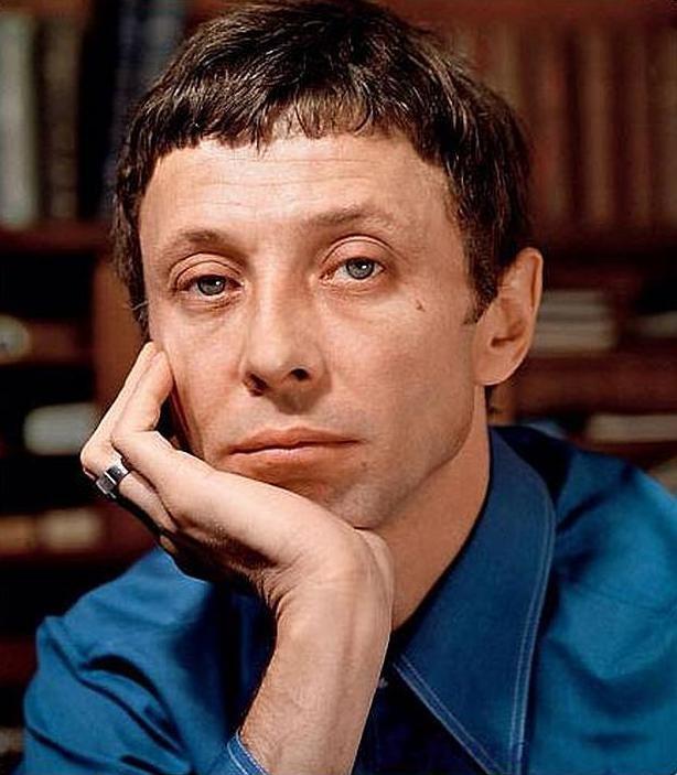 Олег Даль актеры, история, кинематограф