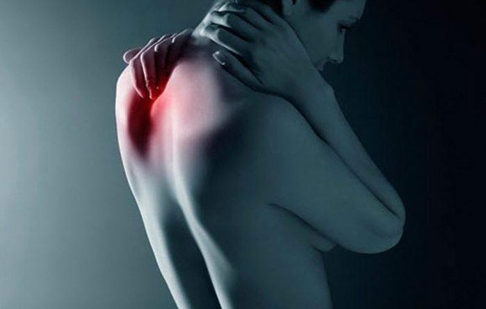 Лечение защемления нерва народными средствами