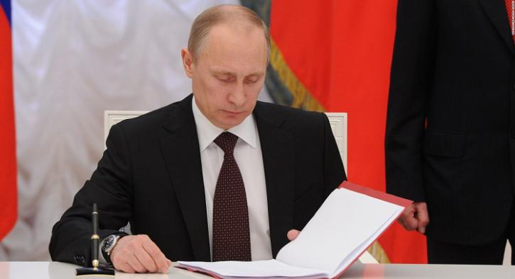 Подписали нам приговор, теперь не поможет никто: в Киеве раскрыли правду о последствиях обходного маневра Москвы