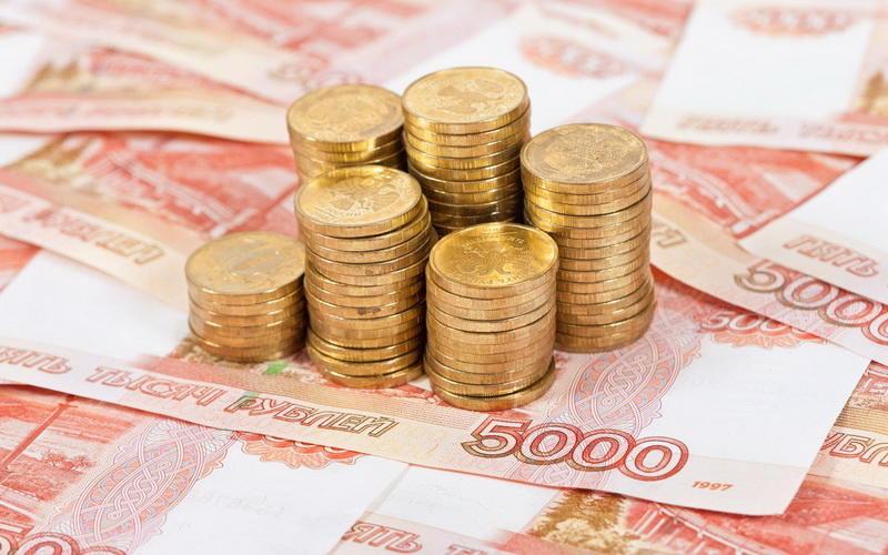 Пенсионная реформа: какие позитивные перемены ждут россиян?