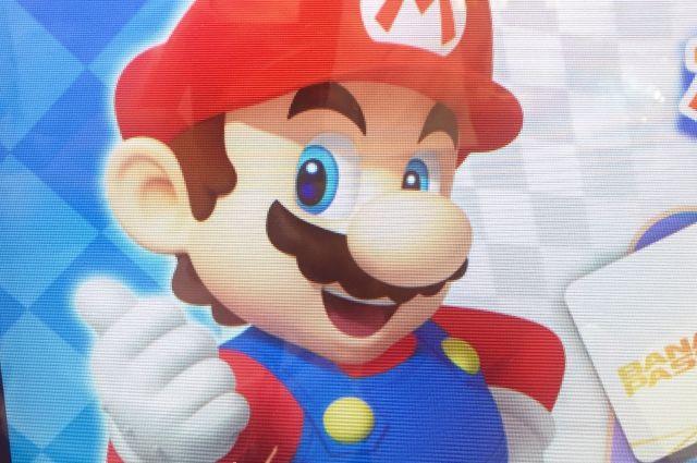 В США скончался прототип главного героя игры Super Mario