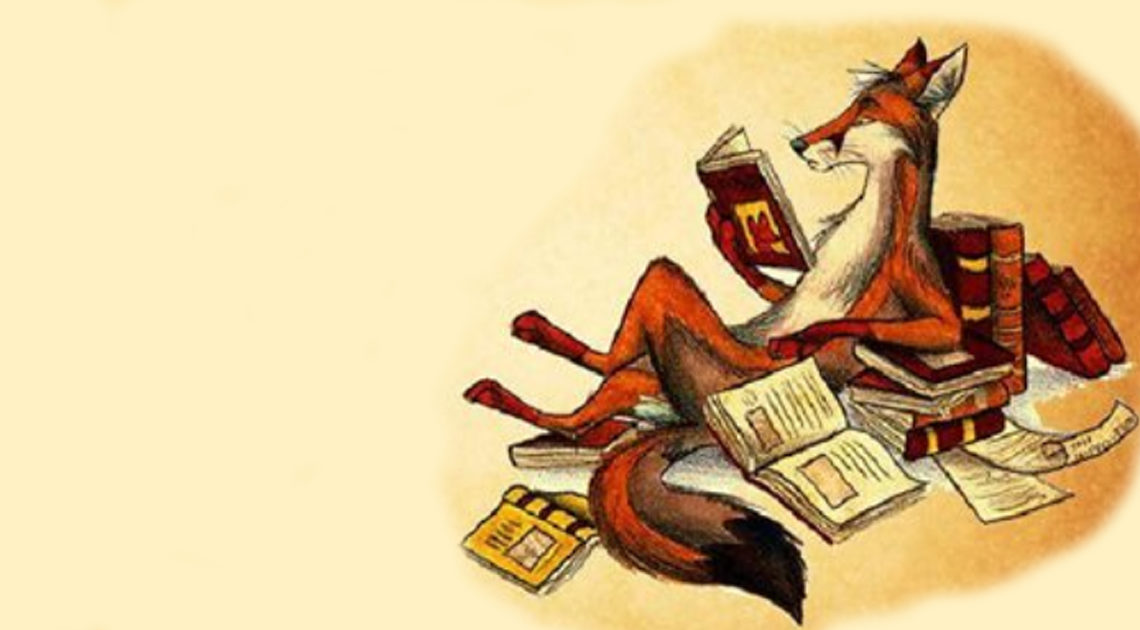 Самые короткие литературные шедевры
