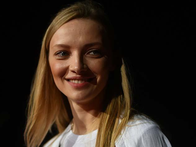 Екатерина Вилкова едва не лишилась крупной суммы из-за кибермошенников