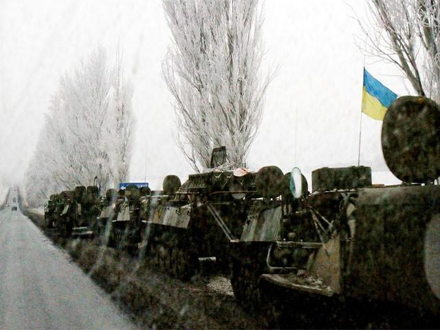 Украинский журналист: жители Украины теперь поняли, что Путин спас Крым от нашего беспредела