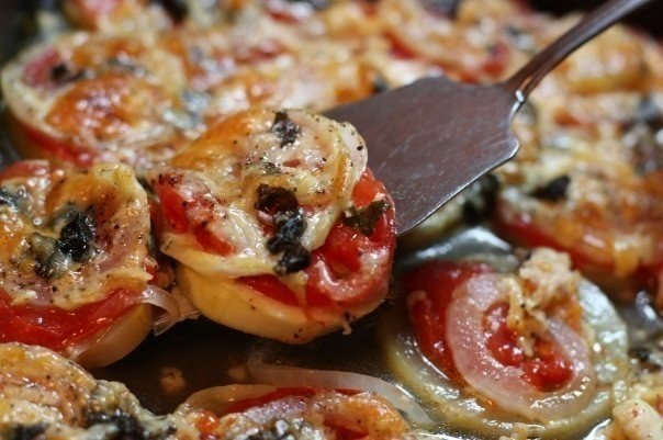 Самые вкусные рецепты приготовления кабачков