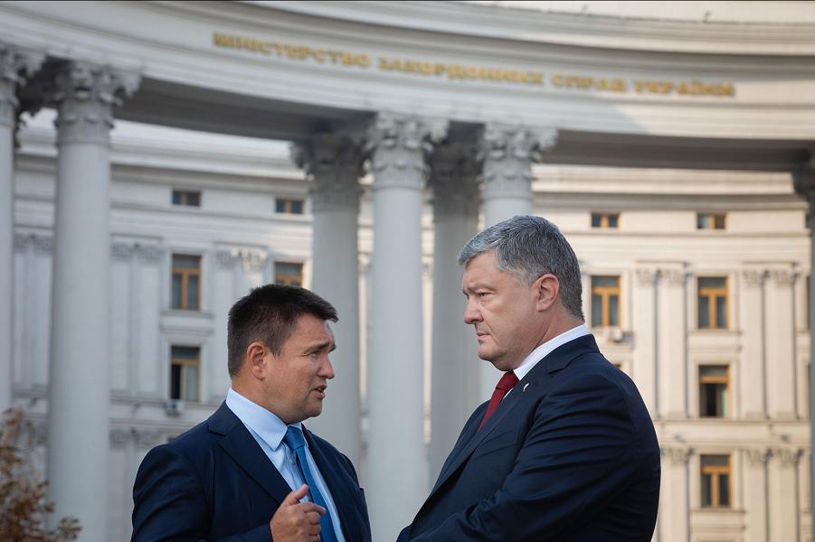 ЕС и НАТО для Украины? Ни через год, ни через два...