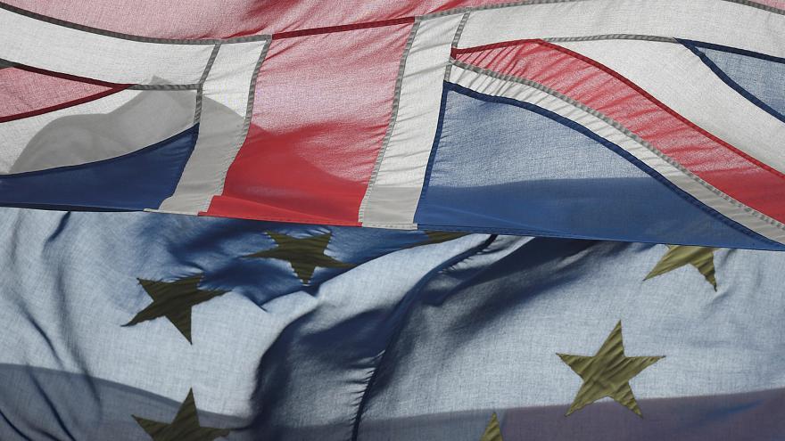 Глава Европарламента: дату брексита невозможно отложить