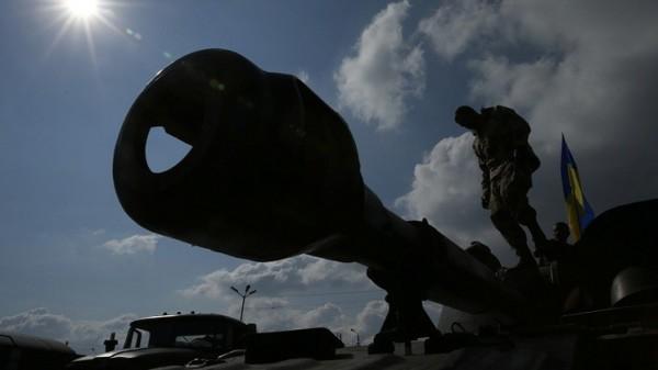 Об итогах минских переговоров: следует готовиться к провокациям нацистов из Киева