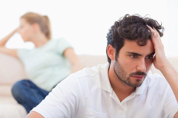 Привычки мужчин: бороться ил…