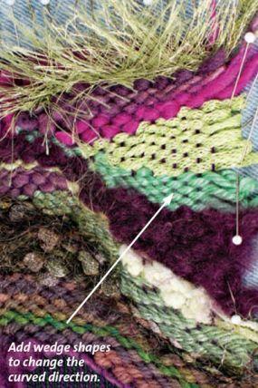 weaving3_lg (285x428, 39Kb)