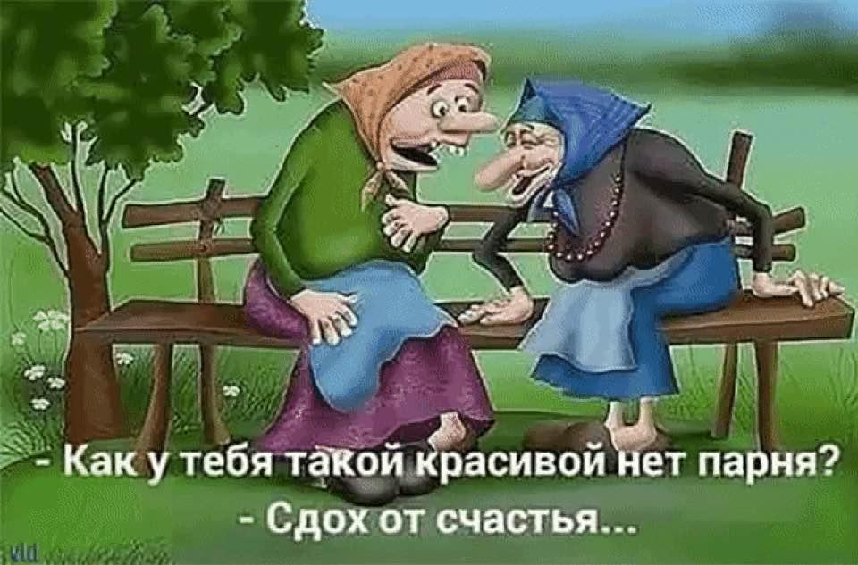 В Узбекистане гаишник, ничег…