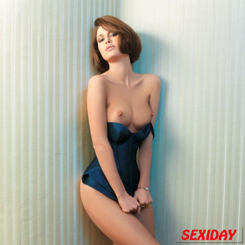 Мария корабельникова порно фото