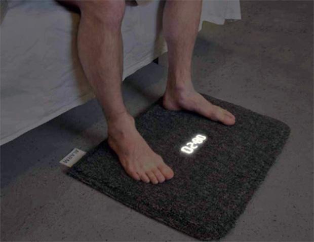 Изобретения, которые чертовски гениальны.