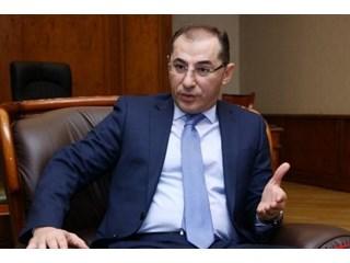 ЕАЭС амортизировал влияние санкций против России на Армению — Вардан Арамян