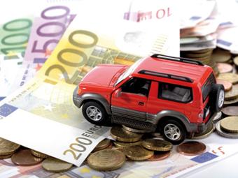 Правительство поможет россиянам купить новые машины