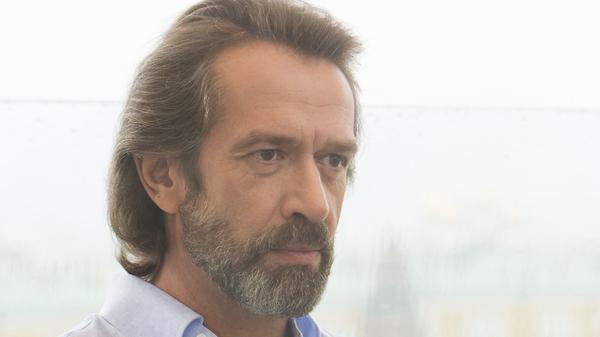 Владимир Машков рассказал об…