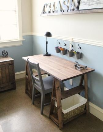 Советы по выбору кухонного стола