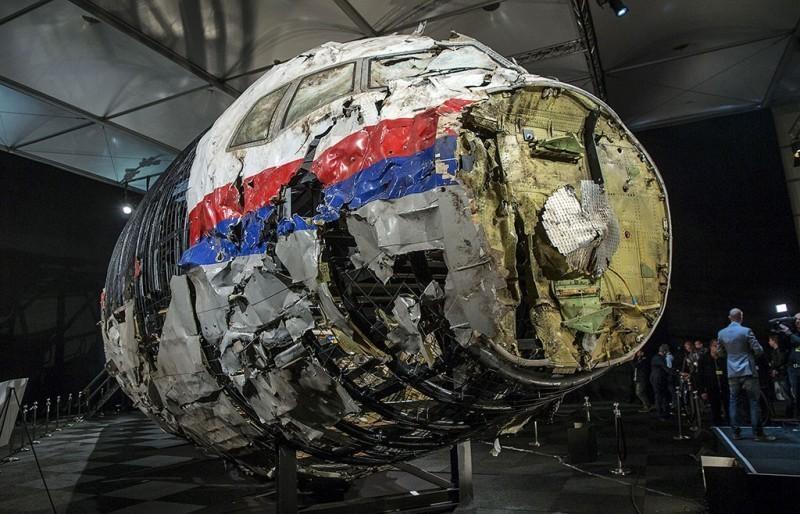 Брифинг Минобороны России по…