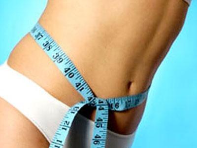 ТОП-3: упражнения для плоского живота