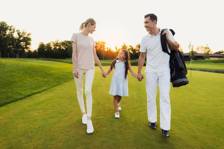 Женщина с детьми — 7 советов, которые помогут построить отношения с новым партнёром