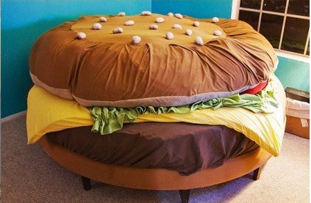 funny-cool-creative-beds (1)