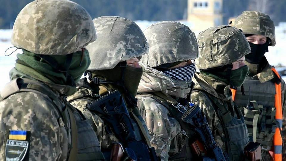 Народная милиция допускает, что открытие Киевом КПП «Золотое» приведет к жертвам