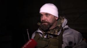 новости украины, новости донецка, днр, лнр, новости донбасса
