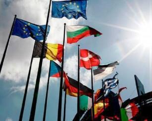 «Это тупик»: Греф оценил шансы на отмену антироссийских санкций
