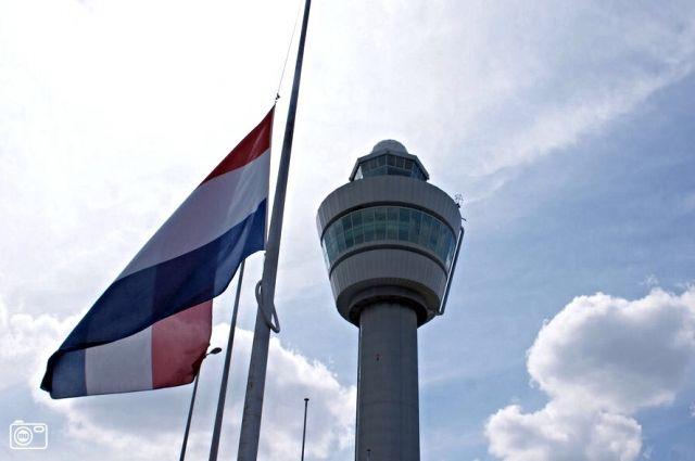 Нидерланды и Турция договорились о нормализации дипломатических отношений