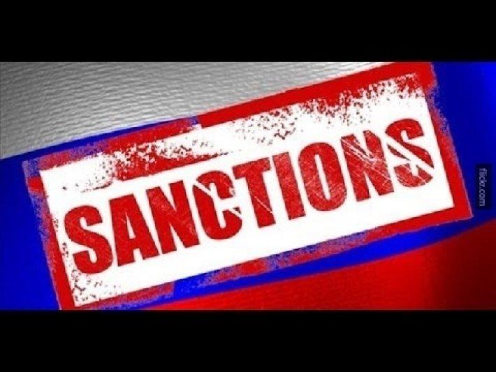 Минфин США ввел новые санкции против трех россиян и нескольких компаний
