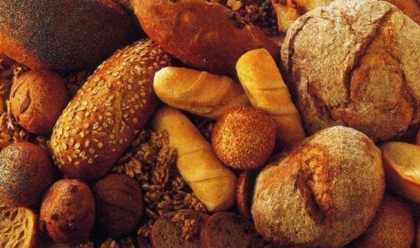 Ученые обвинили хлеб в еще одном страшном грехе!